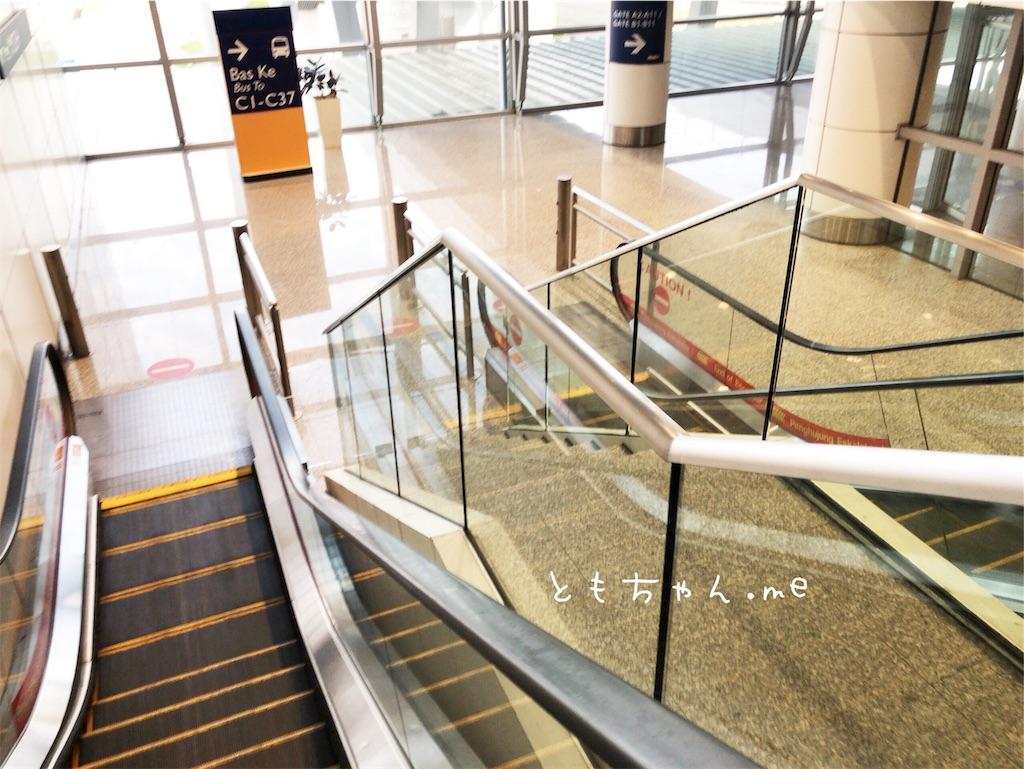 f:id:tomochan-me:20190704192749j:image