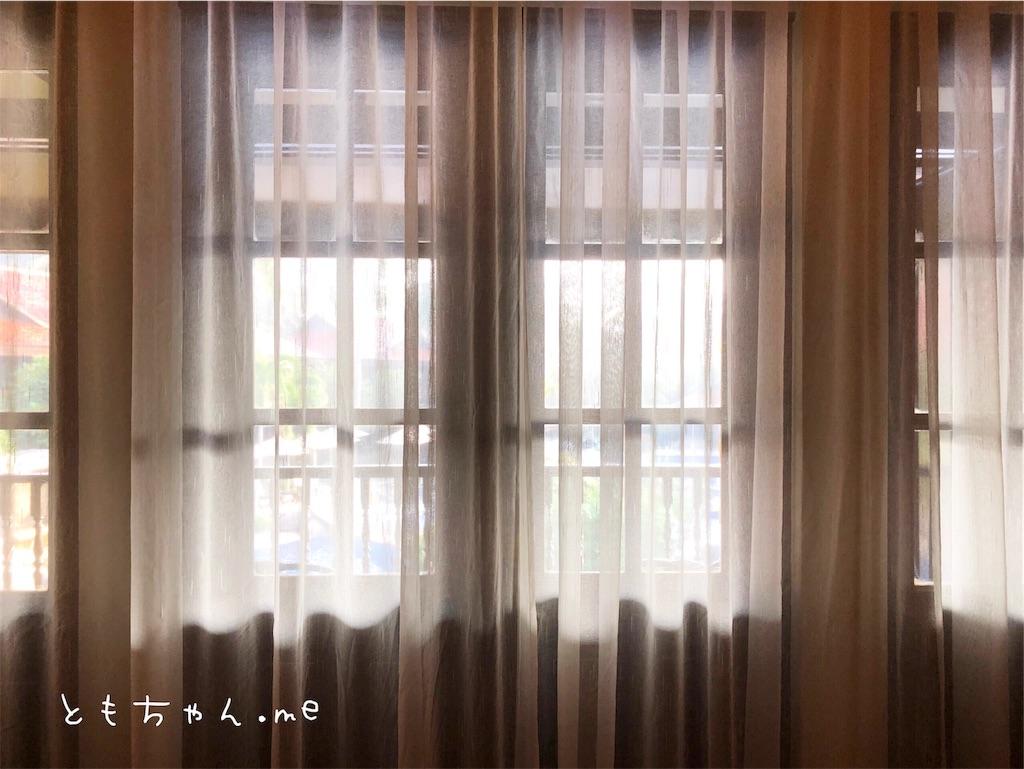 f:id:tomochan-me:20190707101154j:image