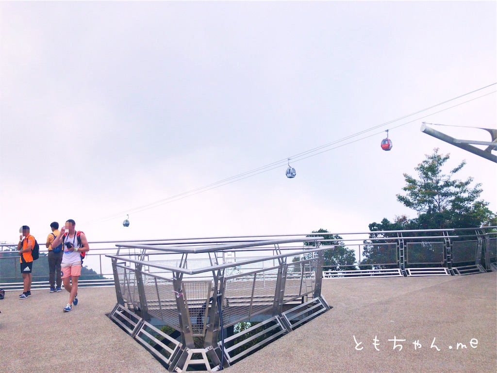 f:id:tomochan-me:20190710183637j:image