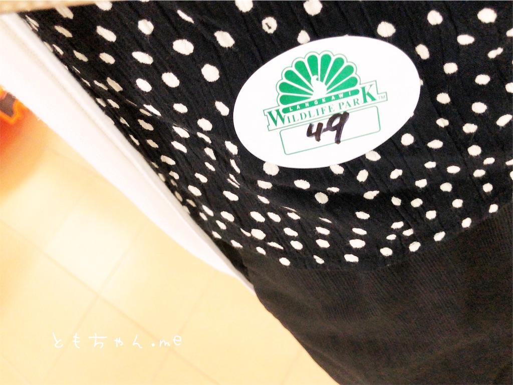 f:id:tomochan-me:20190712012839j:image