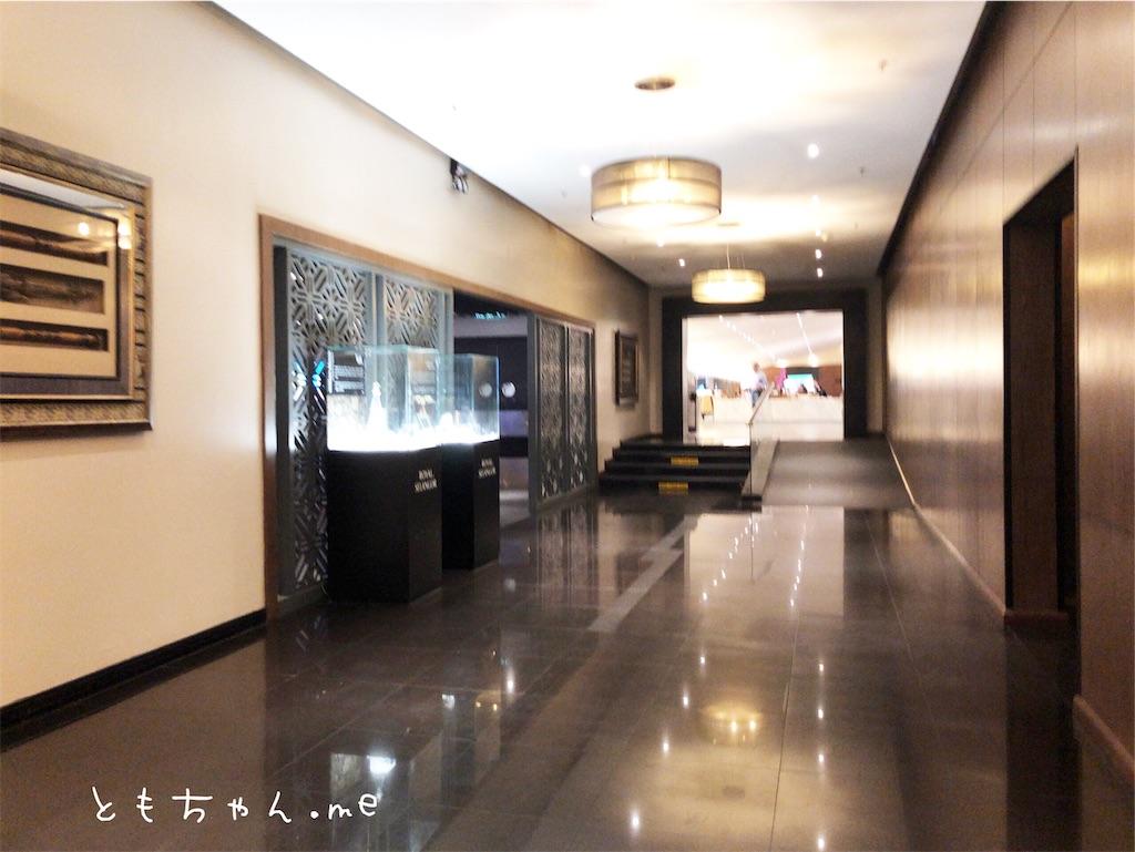f:id:tomochan-me:20190719005110j:image