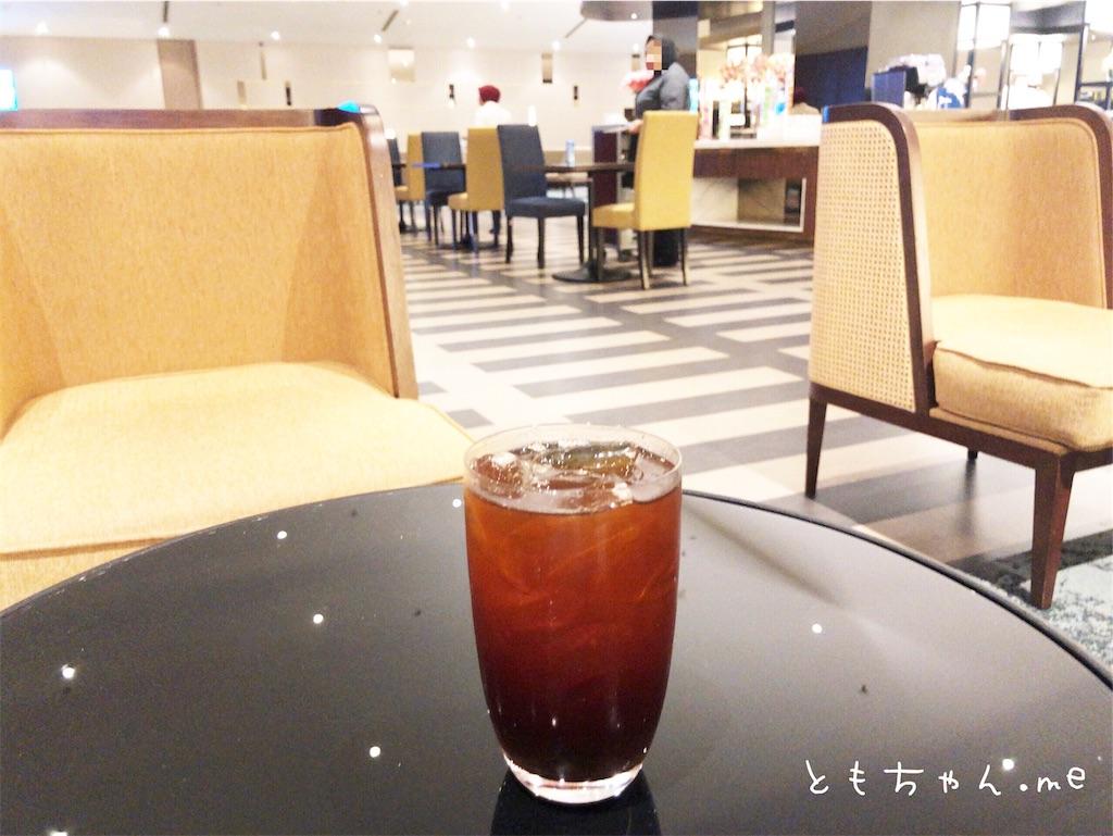 f:id:tomochan-me:20190719020039j:image