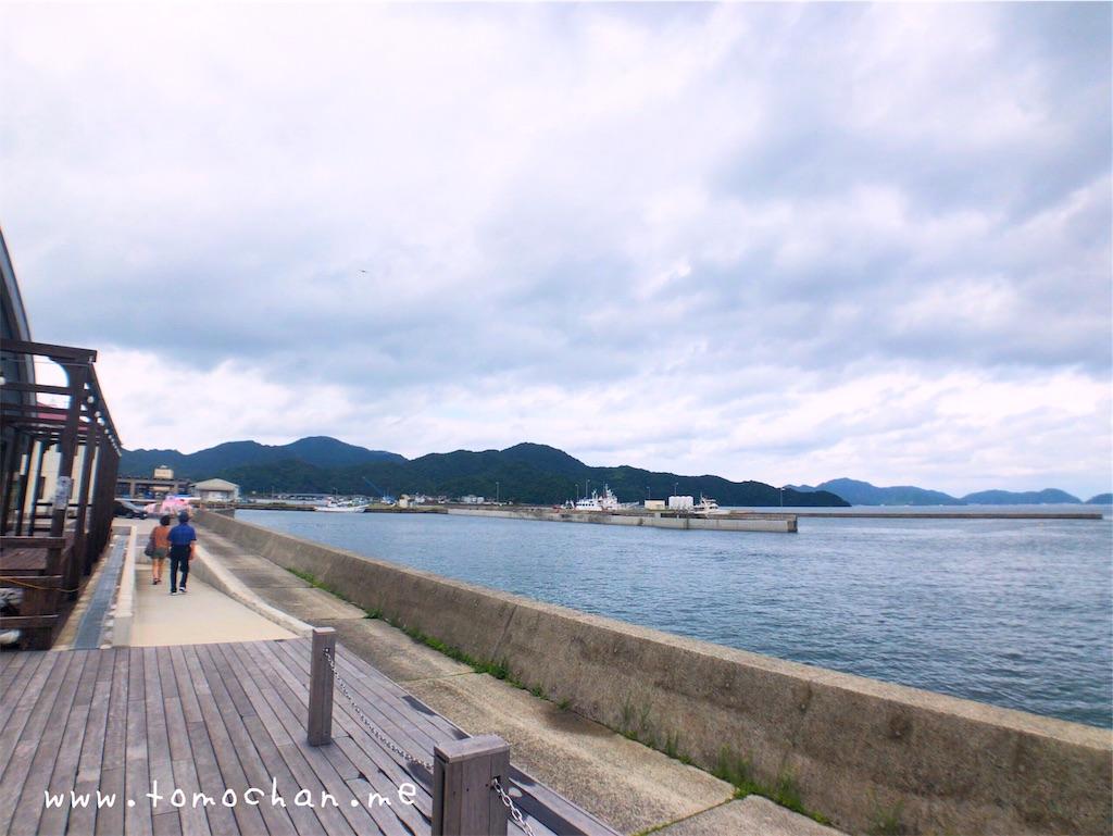 f:id:tomochan-me:20190731110603j:image