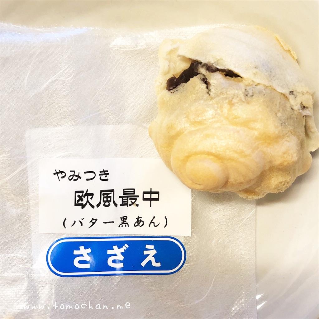 f:id:tomochan-me:20190731113829j:image