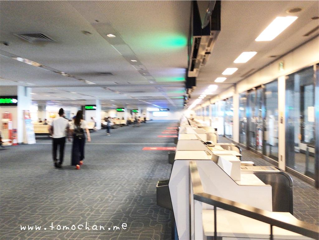 f:id:tomochan-me:20190801140310j:image