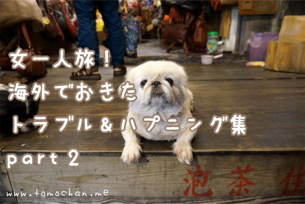 f:id:tomochan-me:20190802205725j:image