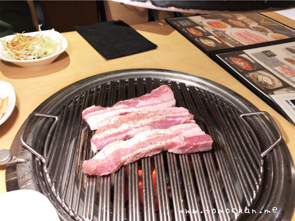 f:id:tomochan-me:20190805220955j:image
