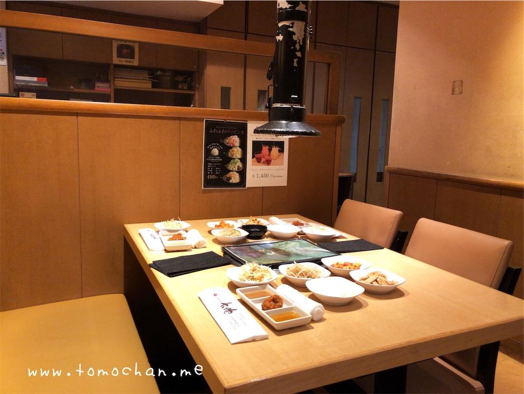 f:id:tomochan-me:20190805221258j:plain