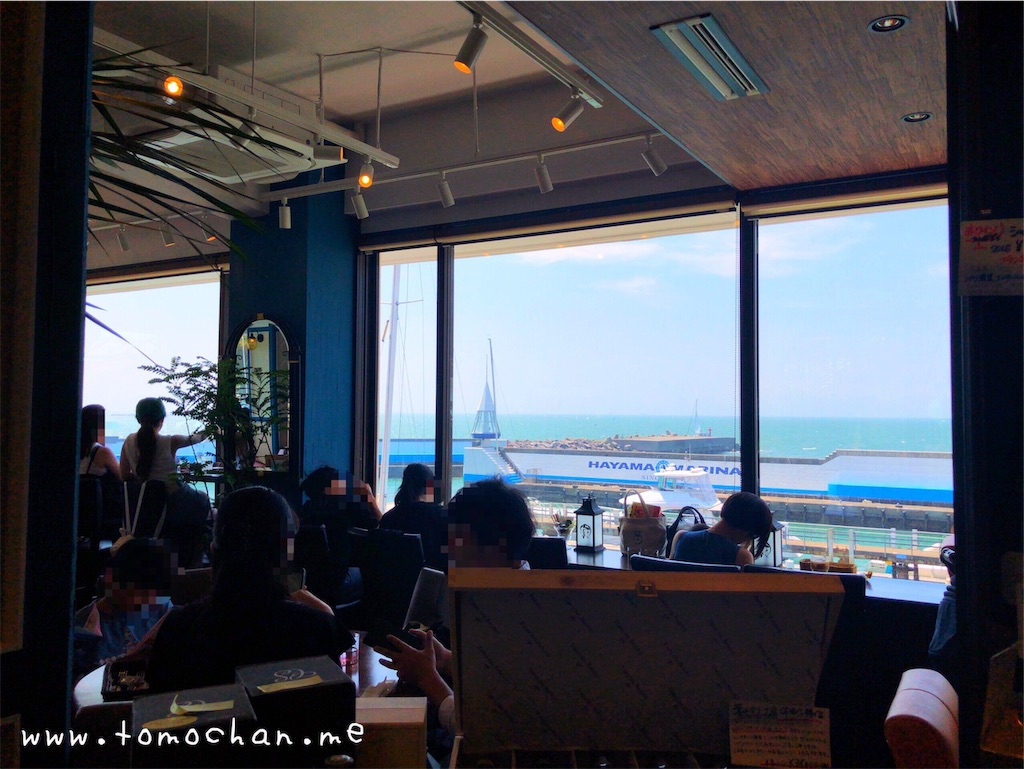 f:id:tomochan-me:20190822215051j:image