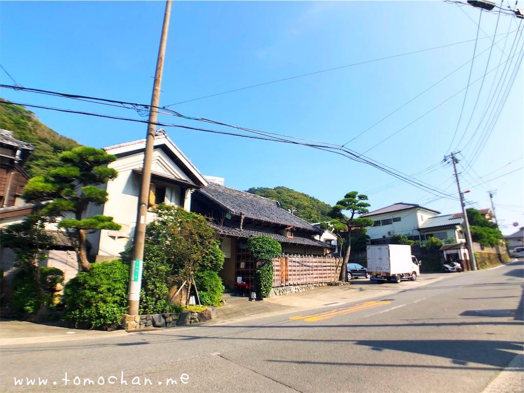 f:id:tomochan-me:20190823212553j:image