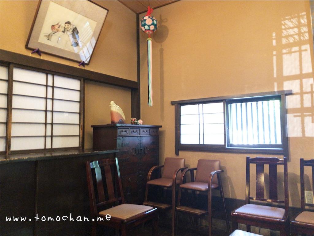 f:id:tomochan-me:20190823212609j:image