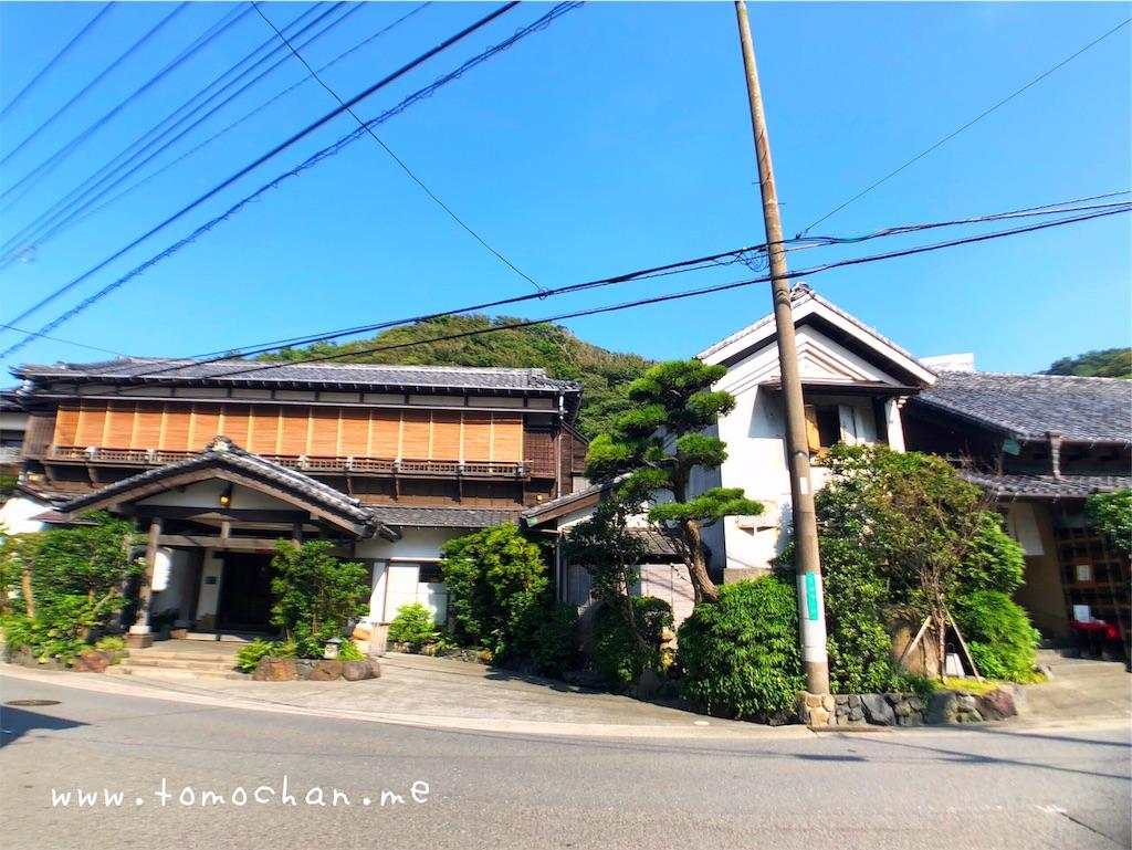 f:id:tomochan-me:20190823212632j:image