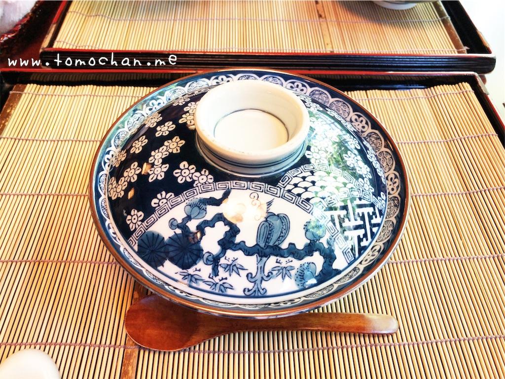 f:id:tomochan-me:20190823212754j:image
