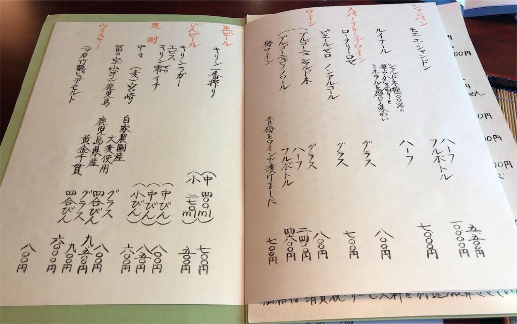 f:id:tomochan-me:20190823213102j:image