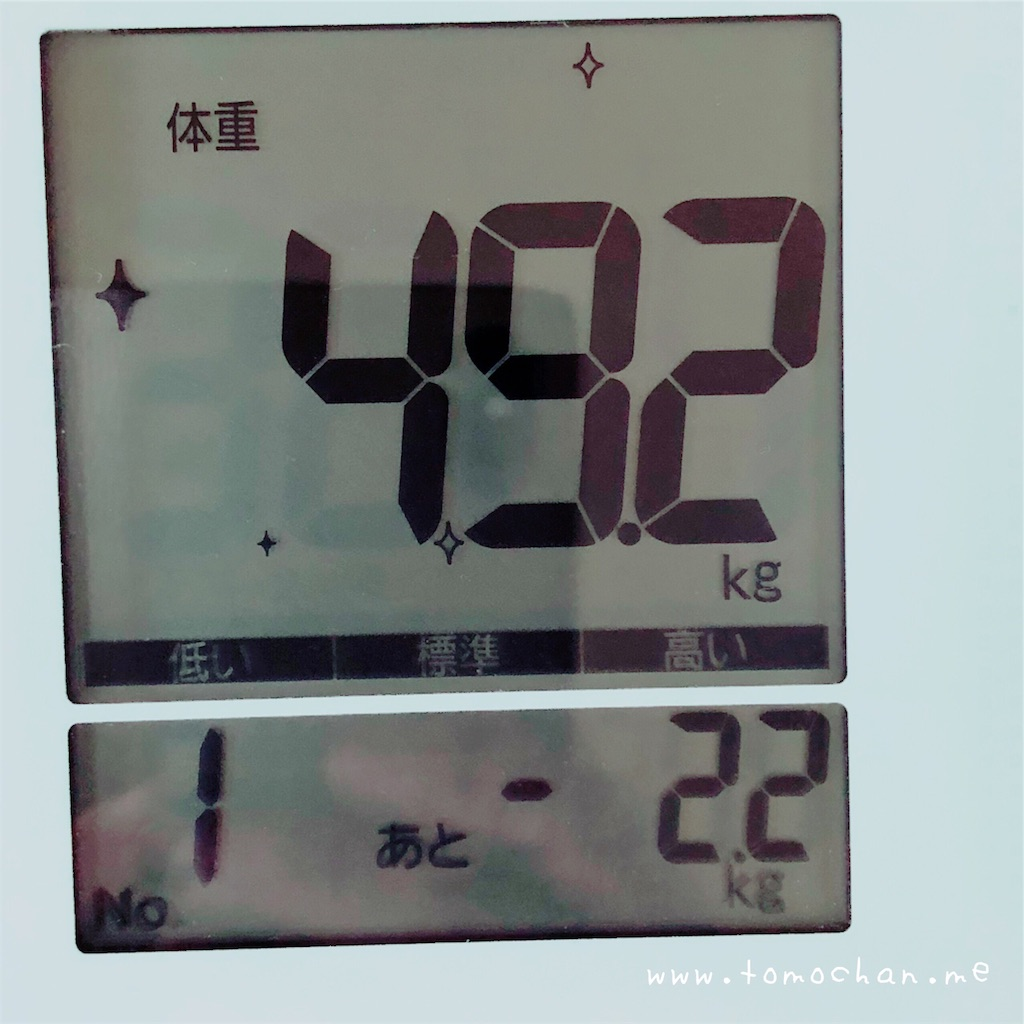 f:id:tomochan-me:20190827165029j:image
