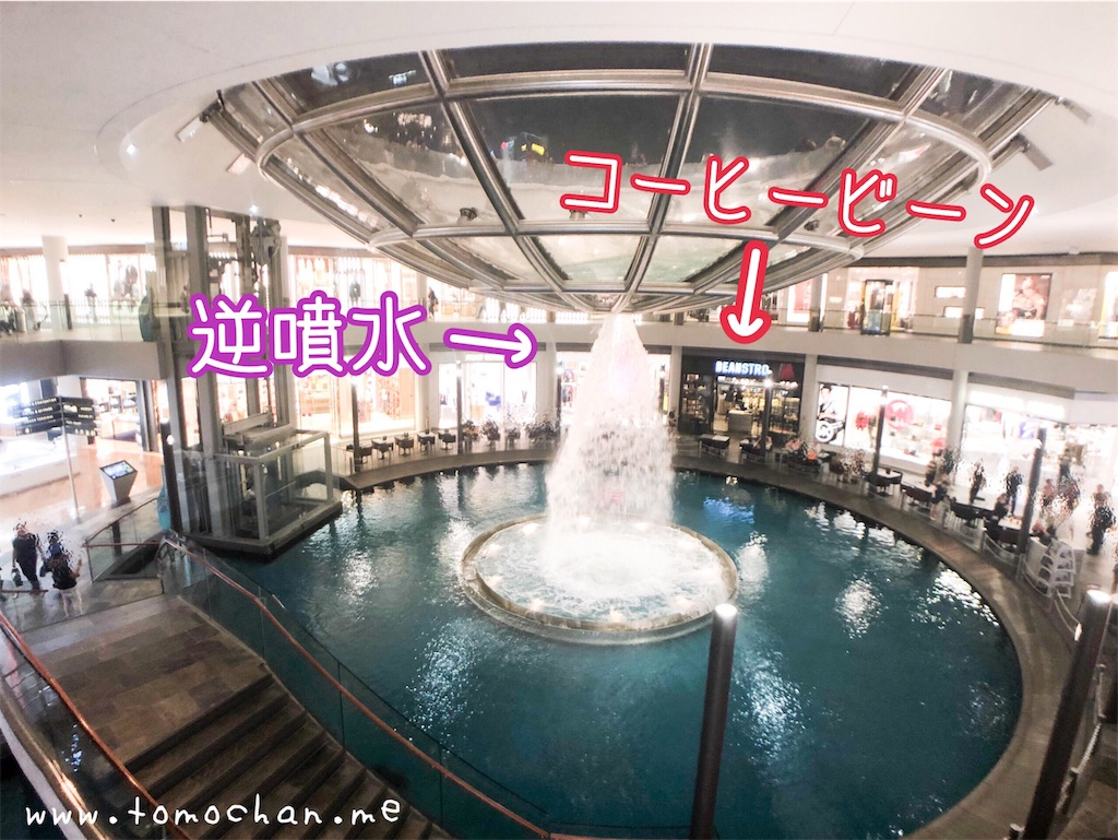 f:id:tomochan-me:20191004124536j:image