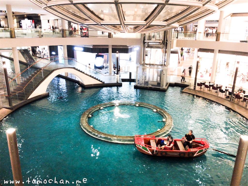 f:id:tomochan-me:20191004135108j:image