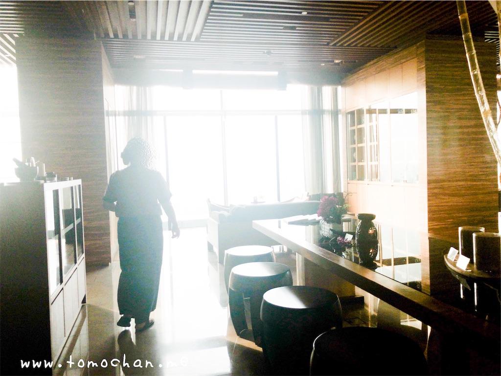 f:id:tomochan-me:20191019023824j:image