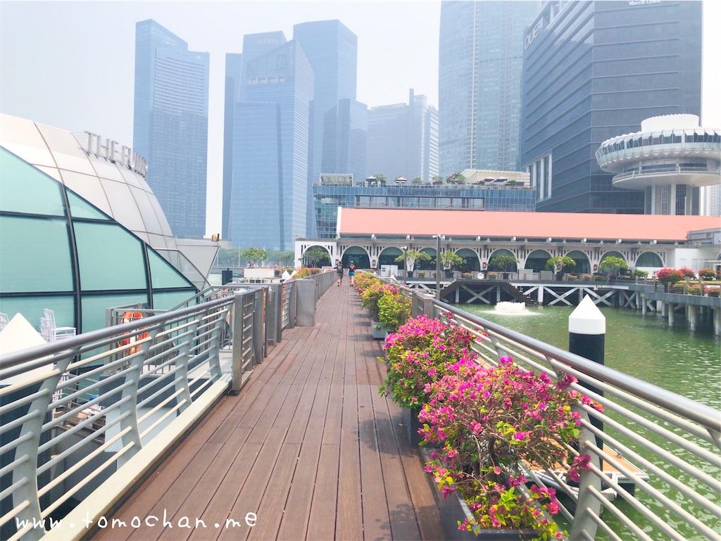 f:id:tomochan-me:20191029160734j:image