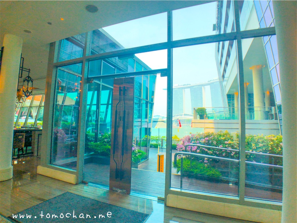 f:id:tomochan-me:20191029161222j:image
