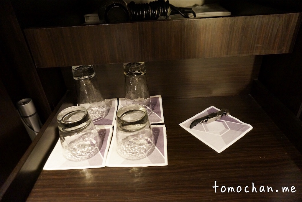 f:id:tomochan-me:20191213003601j:image