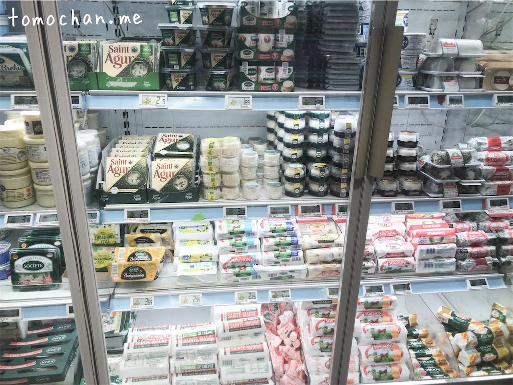f:id:tomochan-me:20191227000406j:image