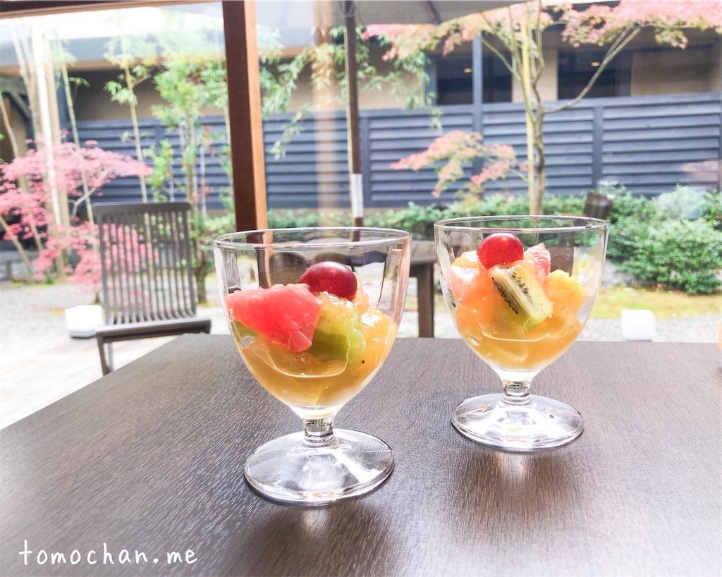 f:id:tomochan-me:20200103214738j:image