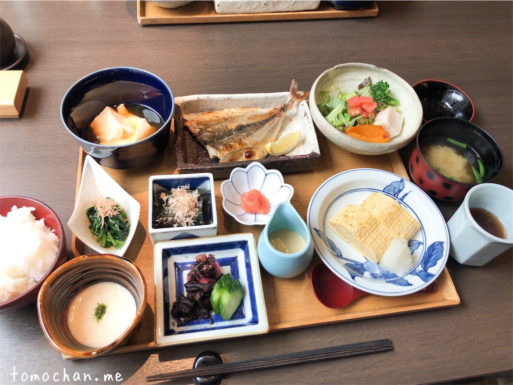 f:id:tomochan-me:20200103214754j:image