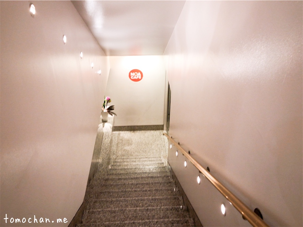 f:id:tomochan-me:20200107020401j:image