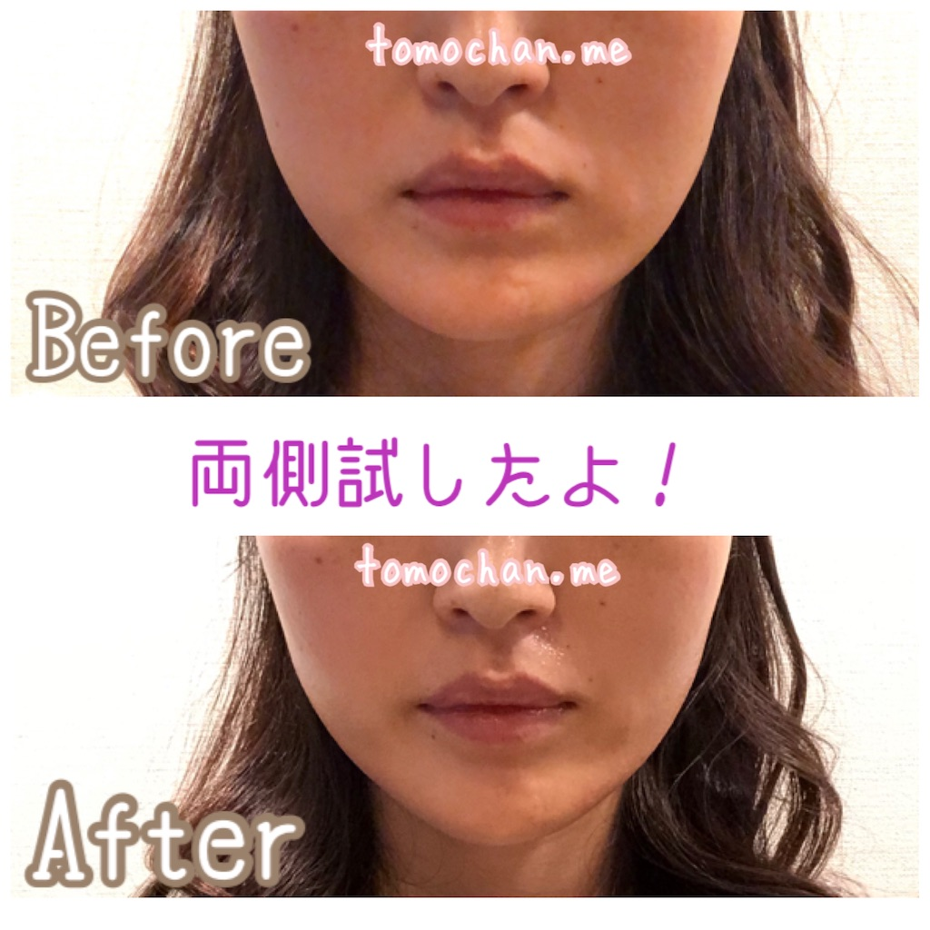 f:id:tomochan-me:20200107165841j:image