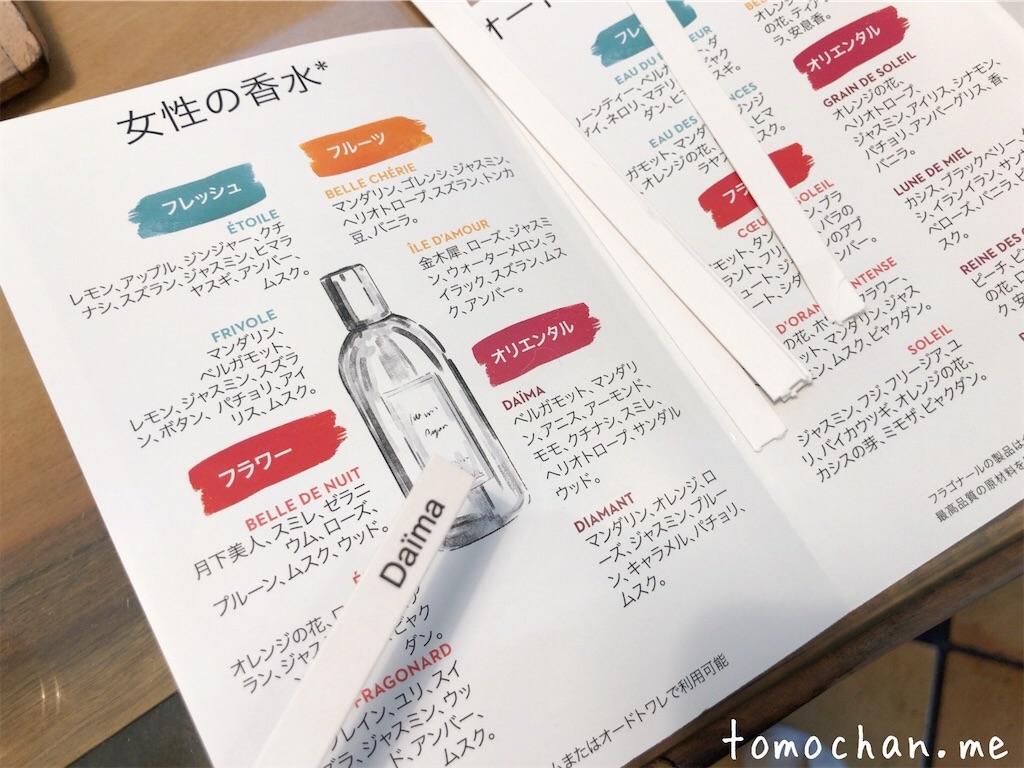 f:id:tomochan-me:20200115015508j:image