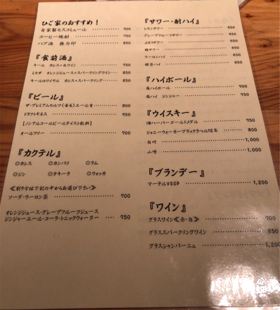 f:id:tomochan-me:20200115141654j:image