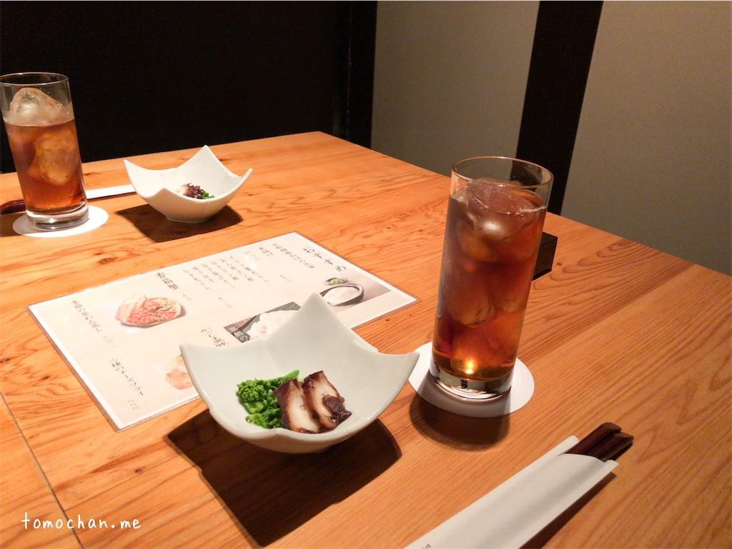 f:id:tomochan-me:20200115143019j:image