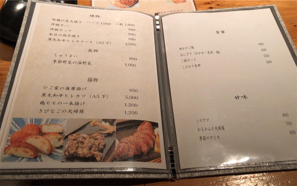 f:id:tomochan-me:20200116121652j:image