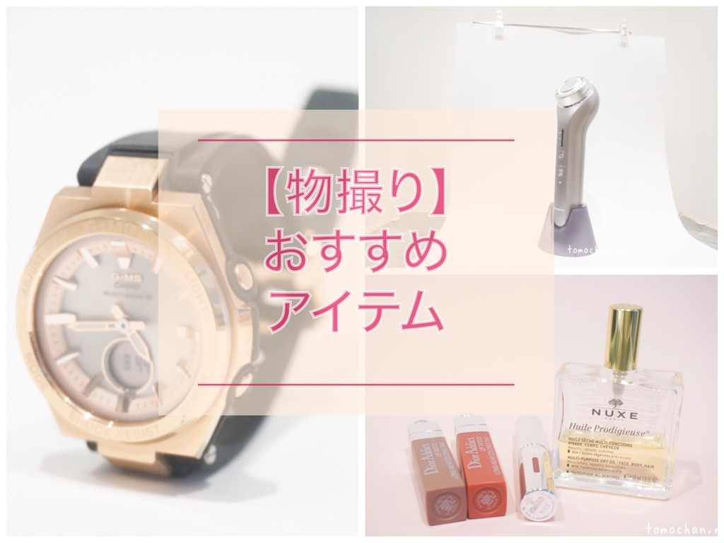 f:id:tomochan-me:20200318025846j:image