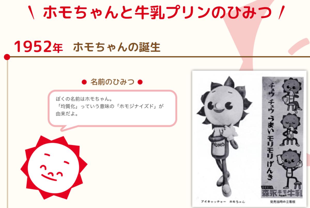 f:id:tomochan-me:20201013180916p:plain
