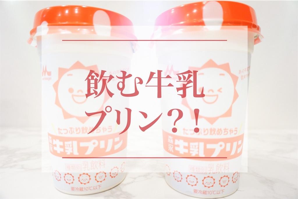 f:id:tomochan-me:20201013182355j:image