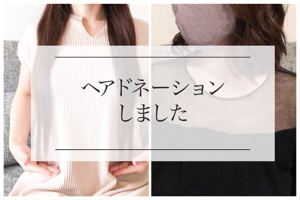f:id:tomochan-me:20201022191250j:image