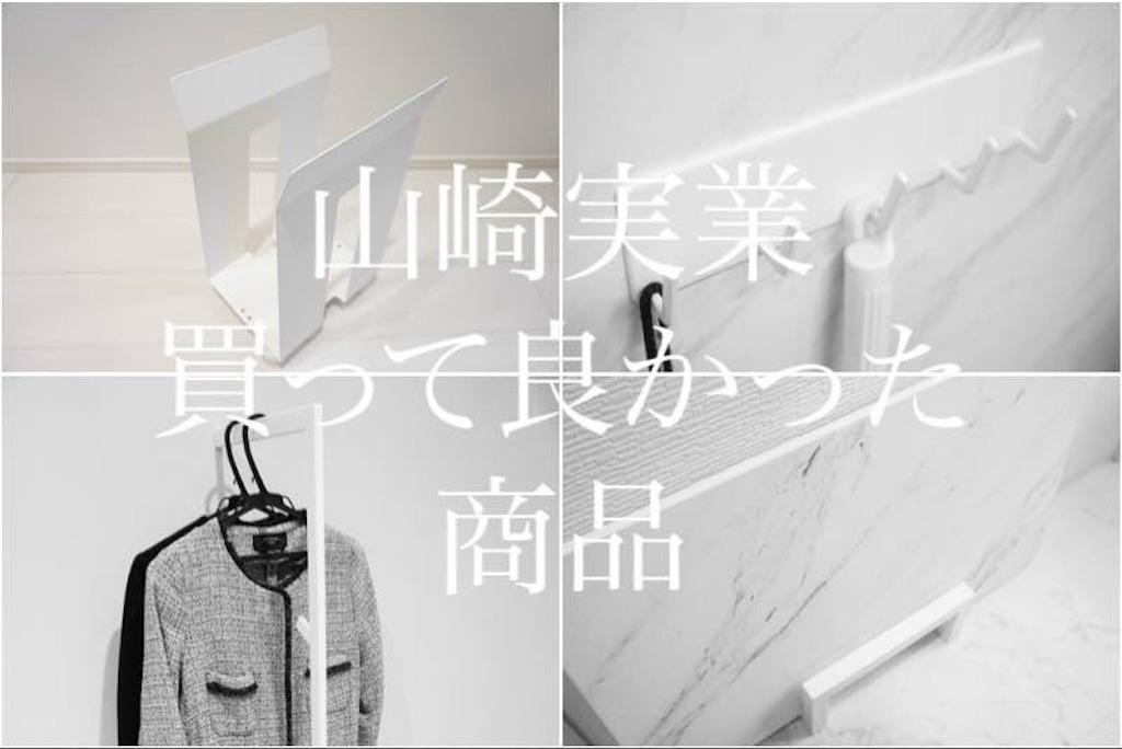 f:id:tomochan-me:20201109222705j:image