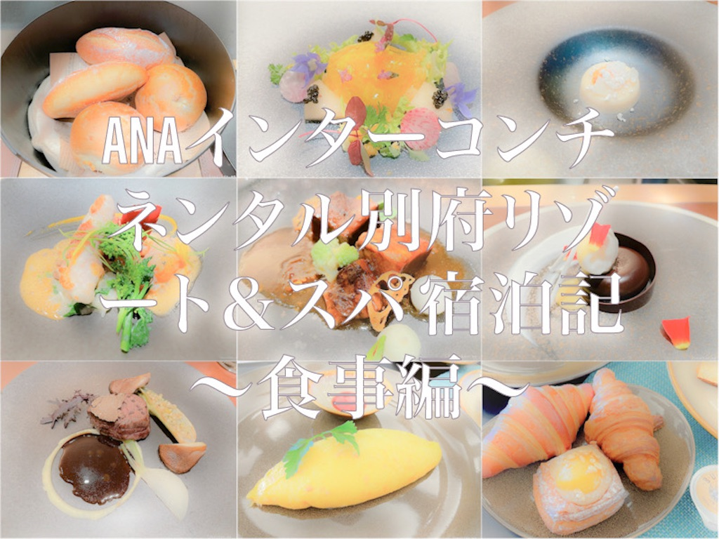 f:id:tomochan-me:20201214164223j:image