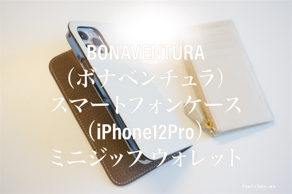 f:id:tomochan-me:20201221000712j:image