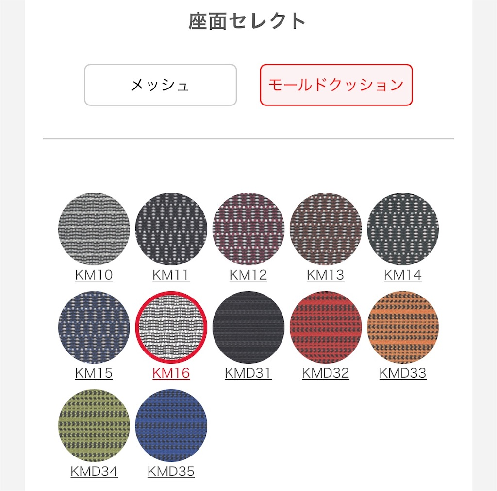 f:id:tomochan-me:20210103213044j:plain