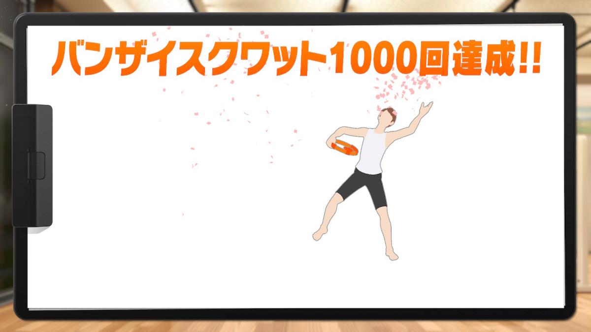 f:id:tomochan-me:20210127004511p:plain