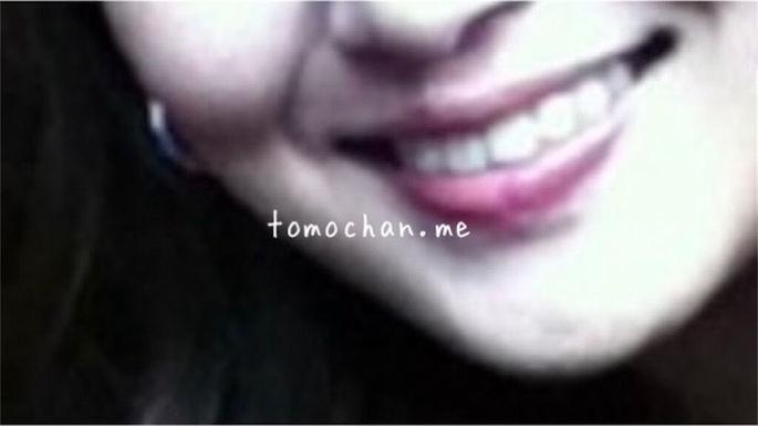 f:id:tomochan-me:20210209233921j:plain