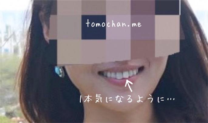 f:id:tomochan-me:20210209234024j:plain