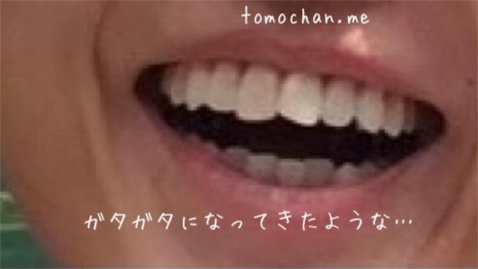 f:id:tomochan-me:20210209234059j:plain
