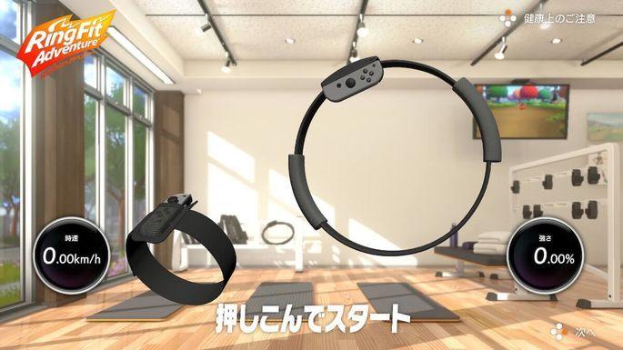 f:id:tomochan-me:20210210002203j:plain