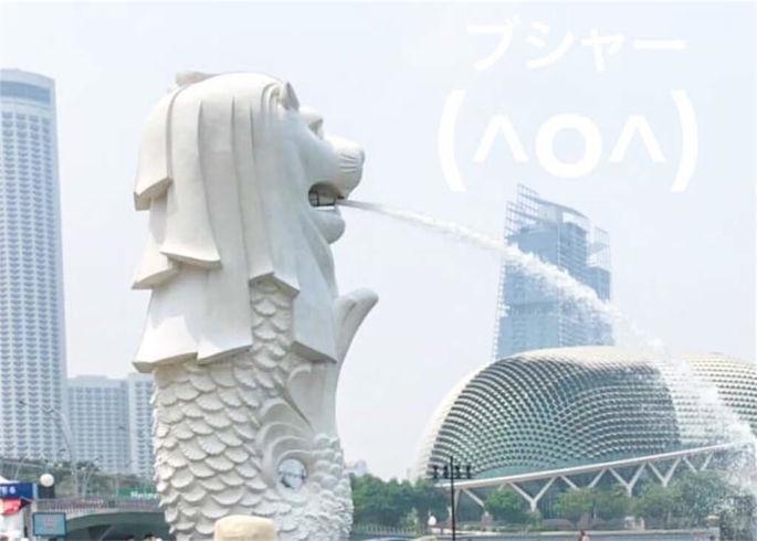 f:id:tomochan-me:20210210011623j:plain
