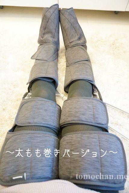 f:id:tomochan-me:20210215224819j:plain