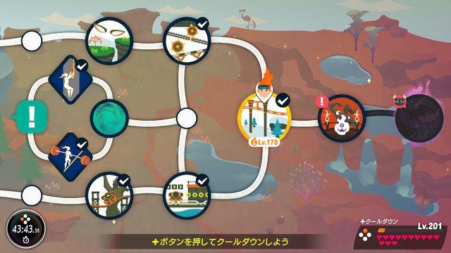 f:id:tomochan-me:20210220005903j:plain